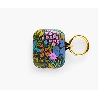 Meadow AirPods Case