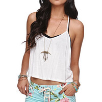 Billabong Lite Hearted Tropical Shorts at PacSun.com