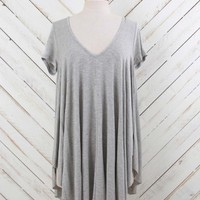 Altar'd State Sweetly Charmed Top | Altar'd State