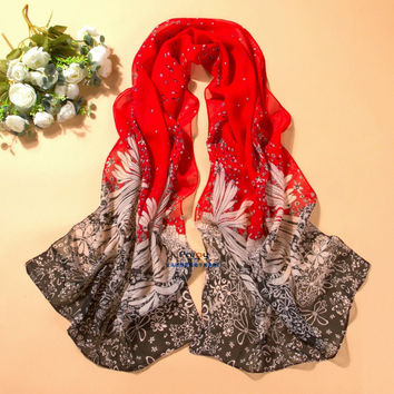 Women's Fashionable Scarf