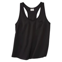 Converse® One Star® Women's Tank - Assorted Colors