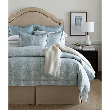 Chromio Reflection Bedding by Legacy Home