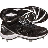 Under Armour Women's Glyde ST CC Softball Cleat - Dick's Sporting Goods
