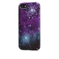 Speck CandyShell Inked Case for iPhone 5/5s - Apple Store (U.S.)