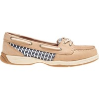 Academy - Sperry Top-Sider Women's Laguna Casual Shoes