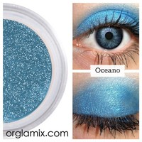 Oceano Eyeshadow