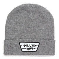 Milford Beanie | Shop Mens Beanies At Vans