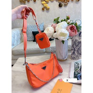 Bags Discount Women Leather Shoulder Bag Satchel Tote Bag Handbag Shopping Leather Tote Crossbody