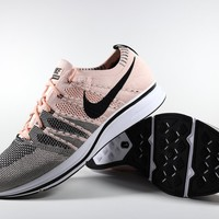 "Nike Flyknit Trainer ""Sunset Tint"""