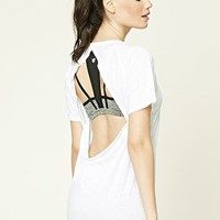 Women's Activewear | Workout Clothing, Sports Bras & More | Forever 21 - Activewear | WOMEN | Forever 21