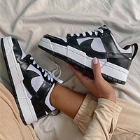 Nike Dunk Disrupt Men's and women's board shoes