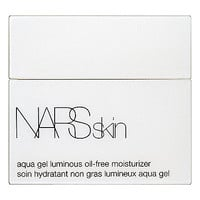 NARS Aqua Gel Luminous Oil-Free Moisturizer (1.8 oz)