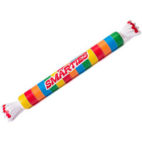 BigMouth Smarties Candy Pool Float