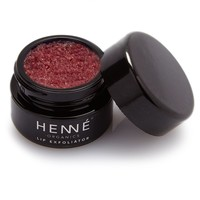 .35oz Nordic Berries Lip Exfoliator