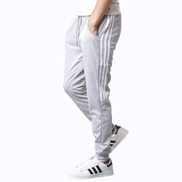 Plus Size Men Pants Classics Sportswear [6542576771]