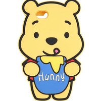 Loungefly Disney Winnie The Pooh Honey Pot iPhone 6/6s Case