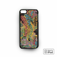 2 King Gizzard and The Lizard Wizard for iPod 6 Cases