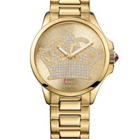 Jetsetter by Juicy Couture