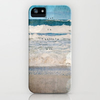 Live in Absolute Awe. iPhone Case by Jenndalyn | Society6