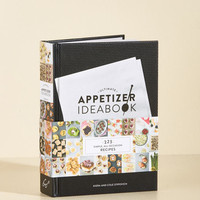 Apps in Judgement Cookbook | Mod Retro Vintage Books | ModCloth.com