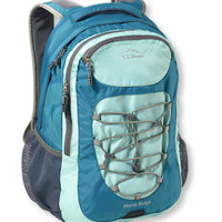 Kids' North Ridge Backpack | Free Shipping at L.L.Bean