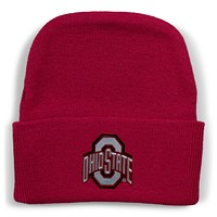 Ohio State Knit Cap