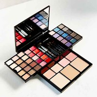 UO Beauty Box- Assorted One