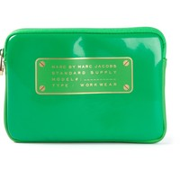 Marc By Marc Jacobs make up bag