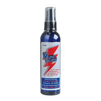 VASOCAINE TATTOO PIERCING ANESTHETIC FAST ACTING NUMBING PAIN RELIEF SPRAY 4OZ
