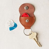 Novelty Gifts + Toys | Urban Outfitters