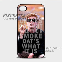 Cannot Hold Their Smoke Plastic Cases for iPhone 4,4S, iPhone 5,5S, iPhone 5C, iPhone 6, iPhone 6 Plus, iPod 4, iPod 5, Samsung Galaxy Note 3, Galaxy S3, Galaxy S4, Galaxy S5, Galaxy S6, HTC One (M7), HTC One X, BlackBerry Z10 phone case design