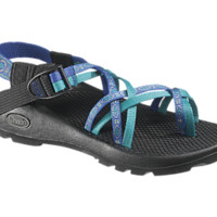 Mobile Site   ZX/2® Unaweep Wide Sandal Women's - Crops - J104306W - Chaco Sandals