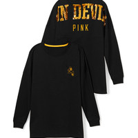 Arizona State University Bling Varsity Crew
