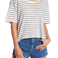 Threads 4 Thought | Cooper Striped Tee | Nordstrom Rack