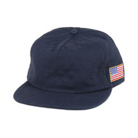 ONLY NY | STORE | Hats | American Wool Snapback