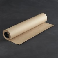 Recycled Kraft Paper Roll