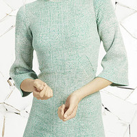 Spring Summer 16 - Shop by Look -