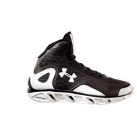 Under Armour Men's UA Spine™ Bionic Basketball Shoes