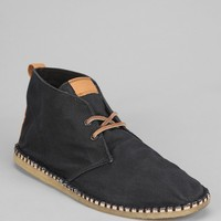 Clarks Pikko Alto Desert Boot - Urban Outfitters