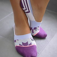 Stance Womens Downtown Liner