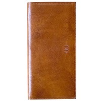 Personalize Roma Snap Wallet