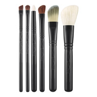 M·A·C Look In A Box Brush Kit/Advanced | MAC Cosmetics - Official Site
