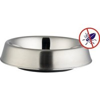 Indipets No Tip Anti Ant Bowl for Dogs   Food Bowls