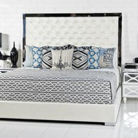 www.roomservicestore.com - The Trousdale Bed