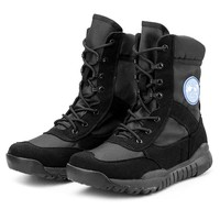 On Sale Hot Deal High-top Outdoors Boots [118135095321]