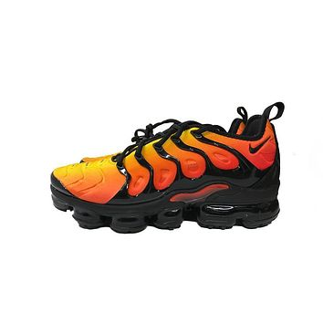 DCCK Nike Air VaporMax Plus  Sunset