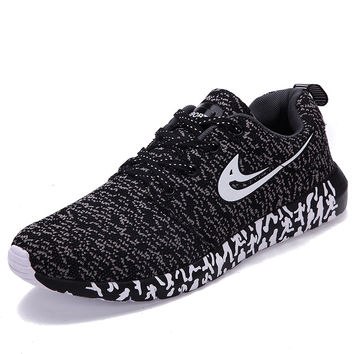 air cushion running shoes new light weight mesh sports shoes and fashion jogging sneakers for woman Autumn shoes