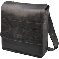 Sons Of Trade Rubicon Rucksack