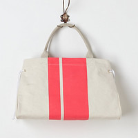 Painter Tote