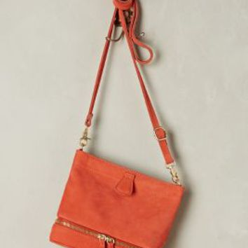 Miss Albright Kiskadee Crossbody Bag